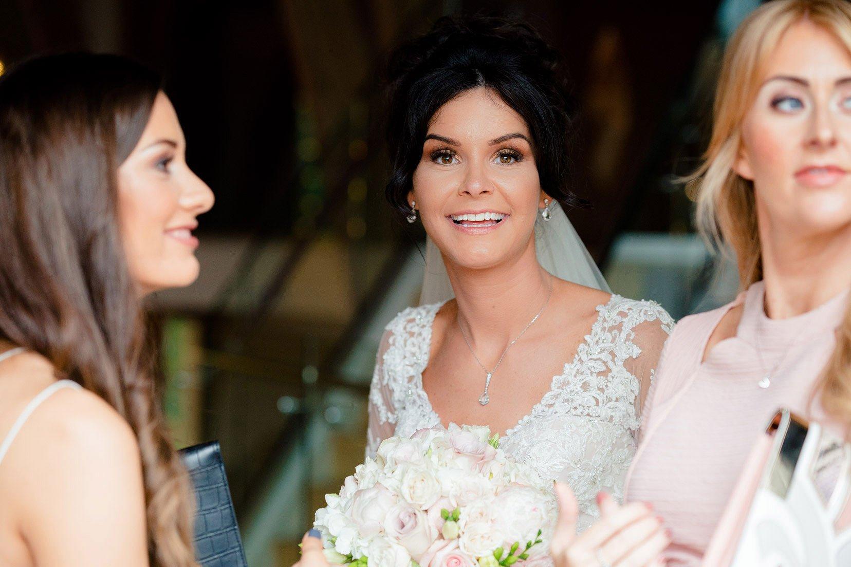 mill-barns-wedding (44)