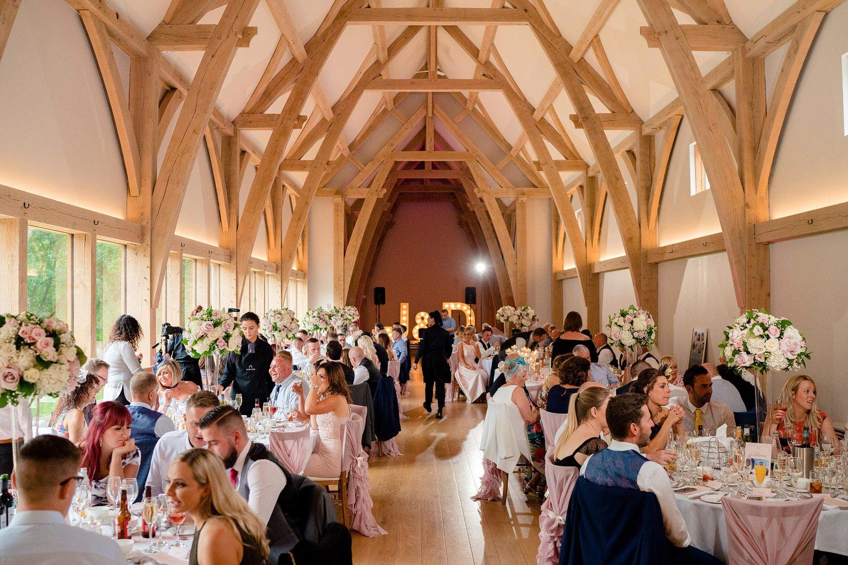 mill-barns-wedding (49)