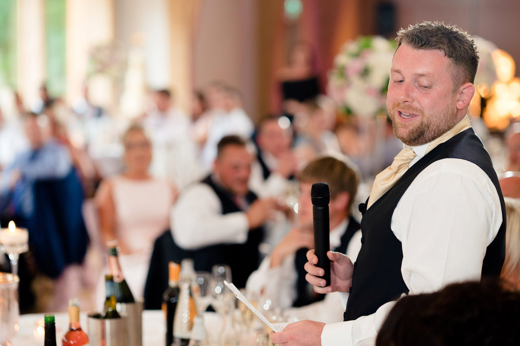 mill-barns-wedding (50)