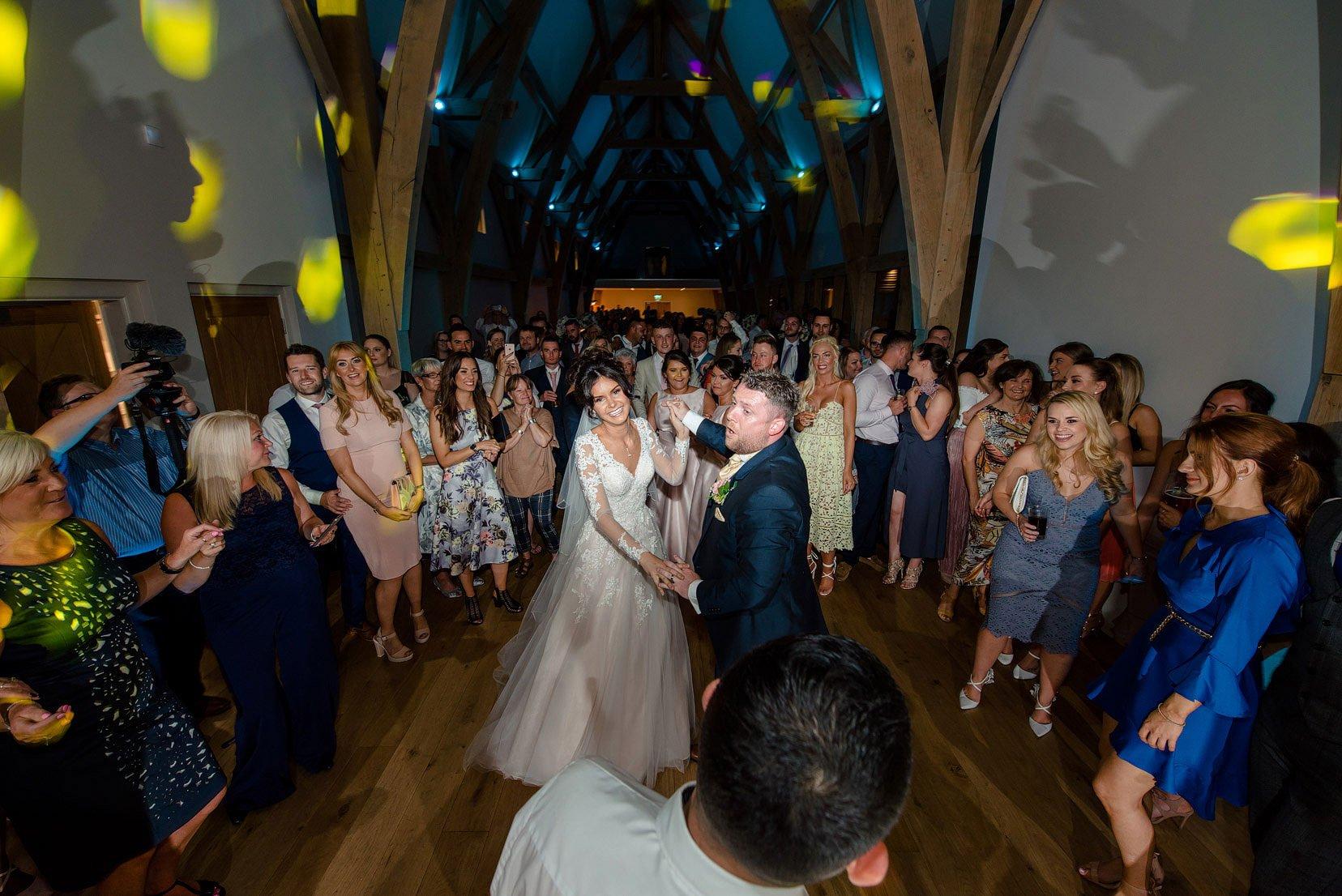 mill-barns-wedding (69)