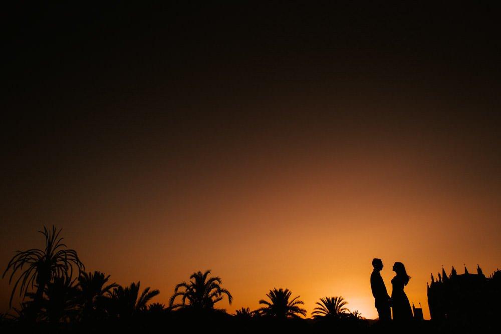 destination-wedding-photographer (01)