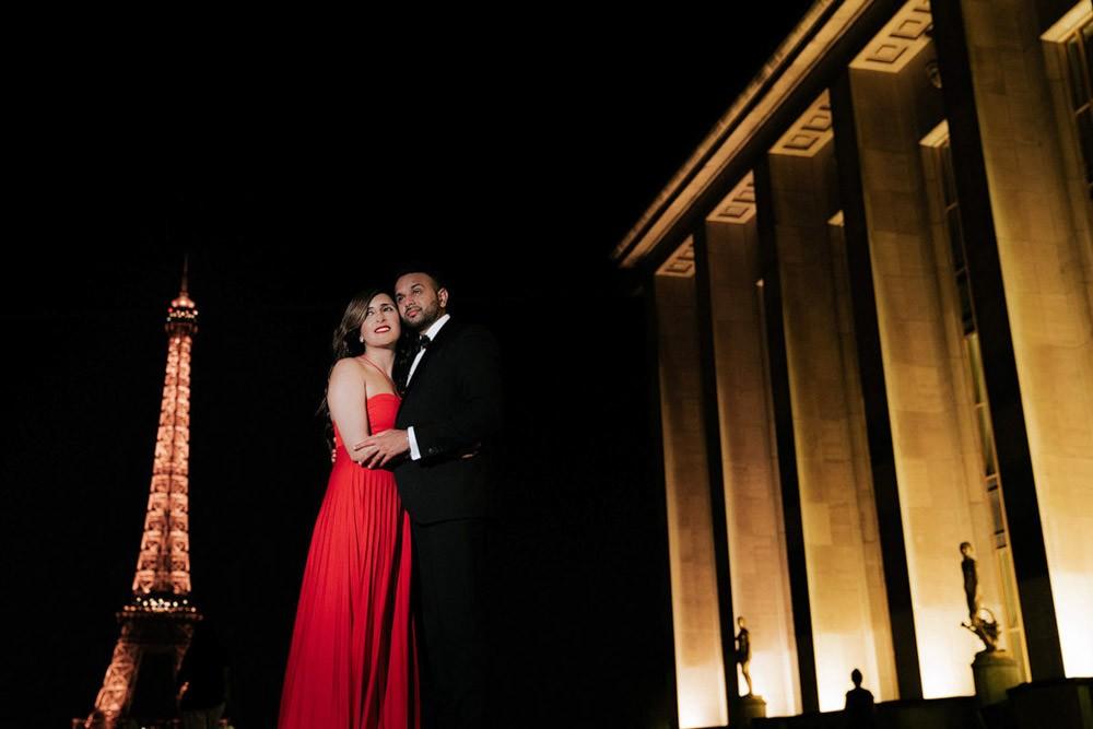destination-wedding-photographer (03)