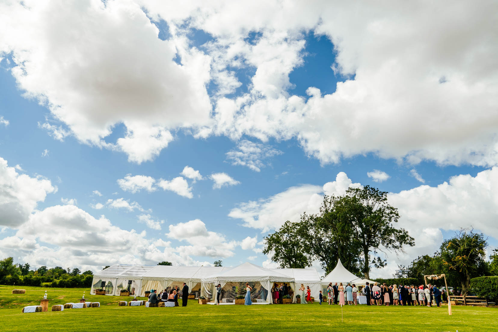 marquee-wedding-herefordshire-photography (109)