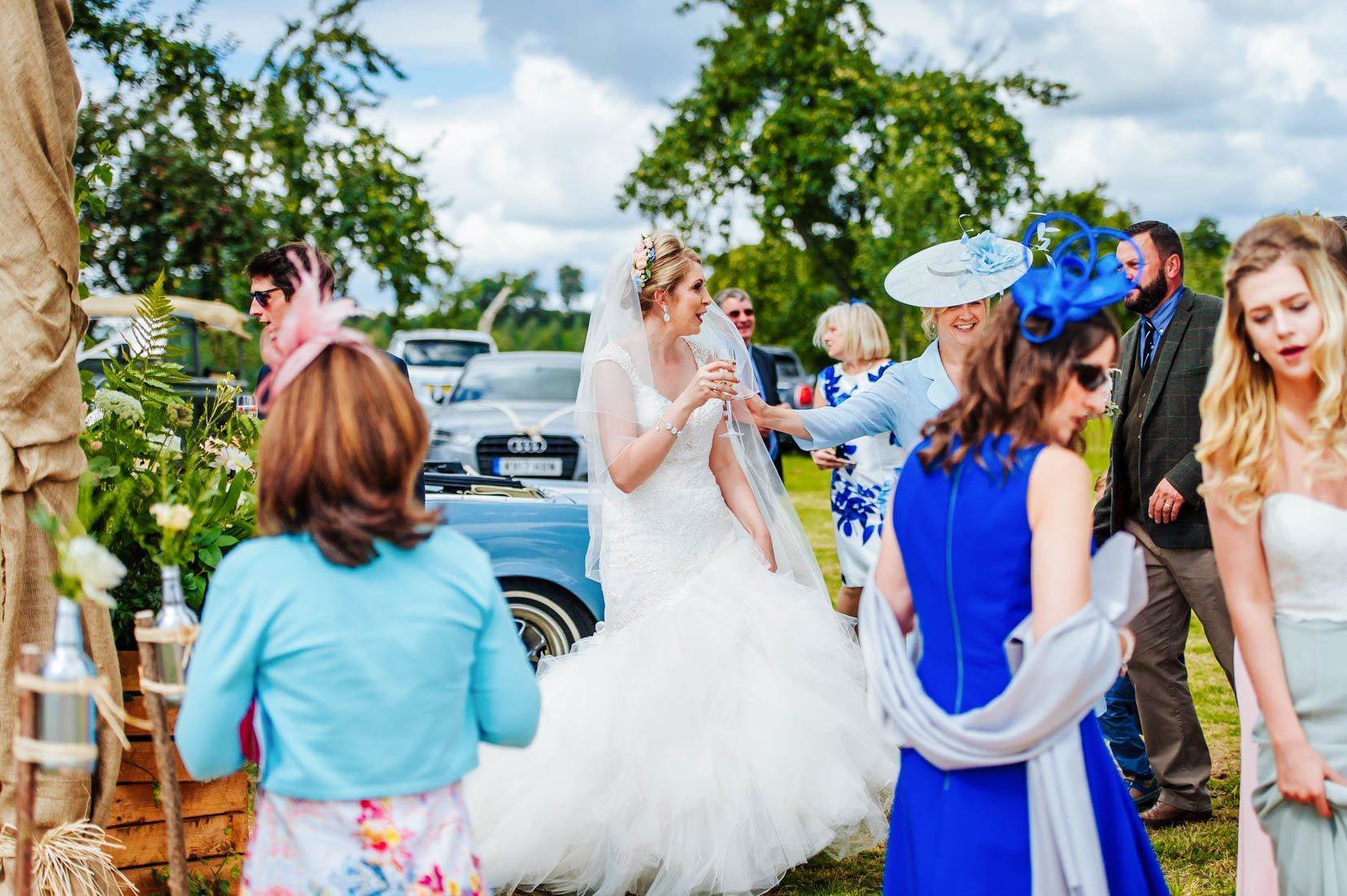 marquee-wedding-herefordshire-photography (117)