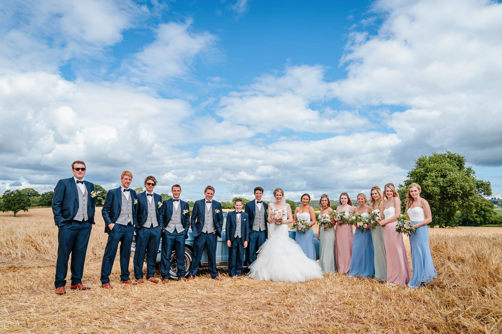 marquee-wedding-herefordshire-photography (121)
