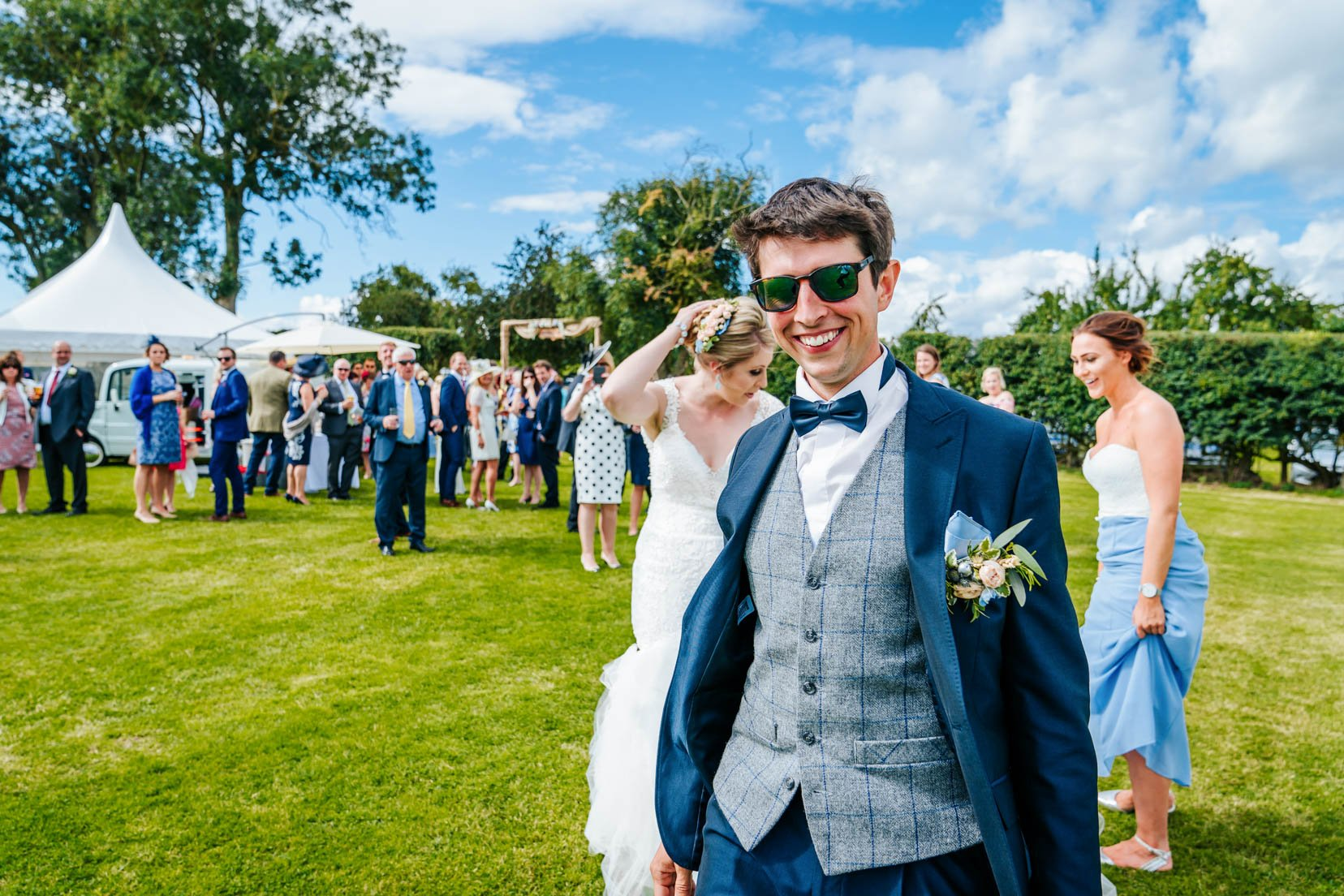 marquee-wedding-herefordshire-photography (128)