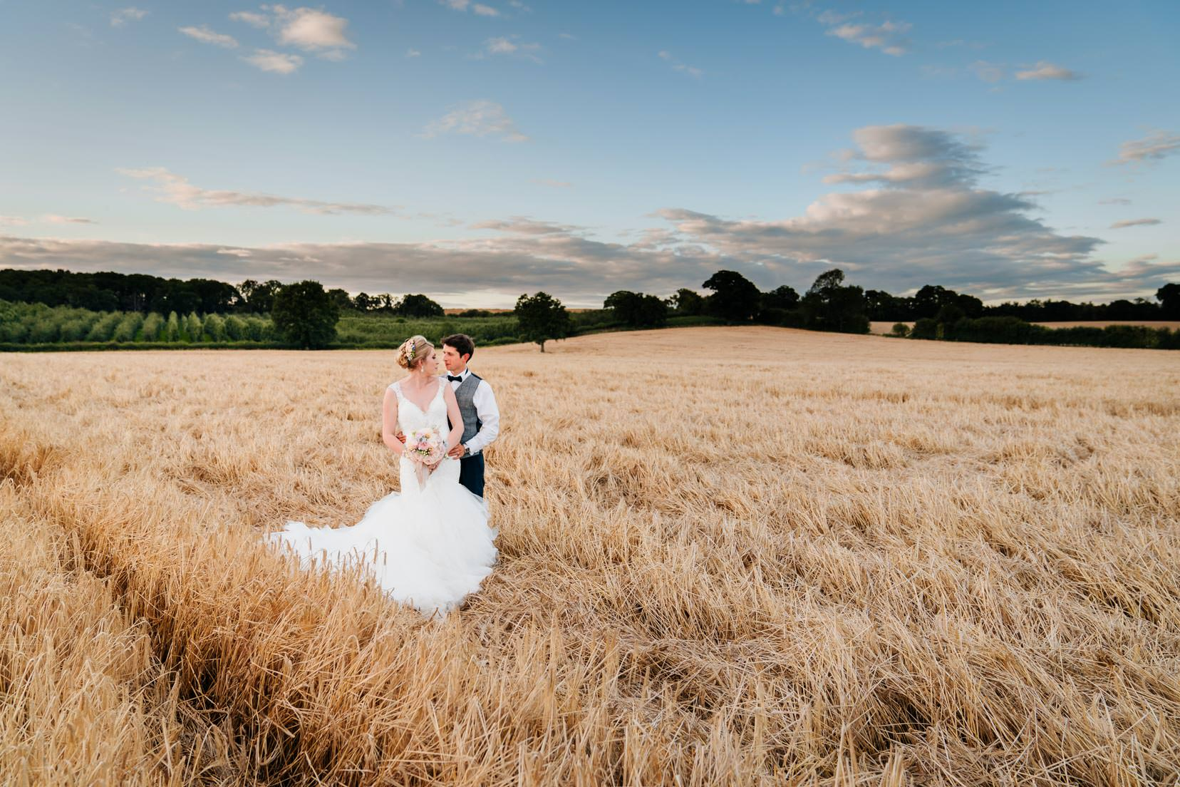 marquee-wedding-herefordshire-photography (158)