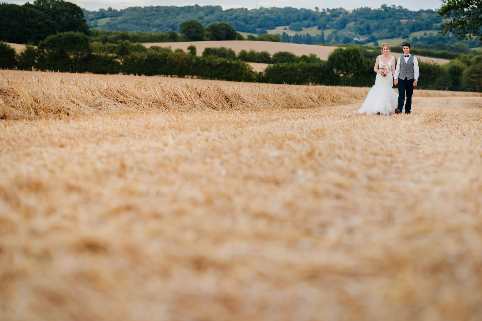 marquee-wedding-herefordshire-photography (160)