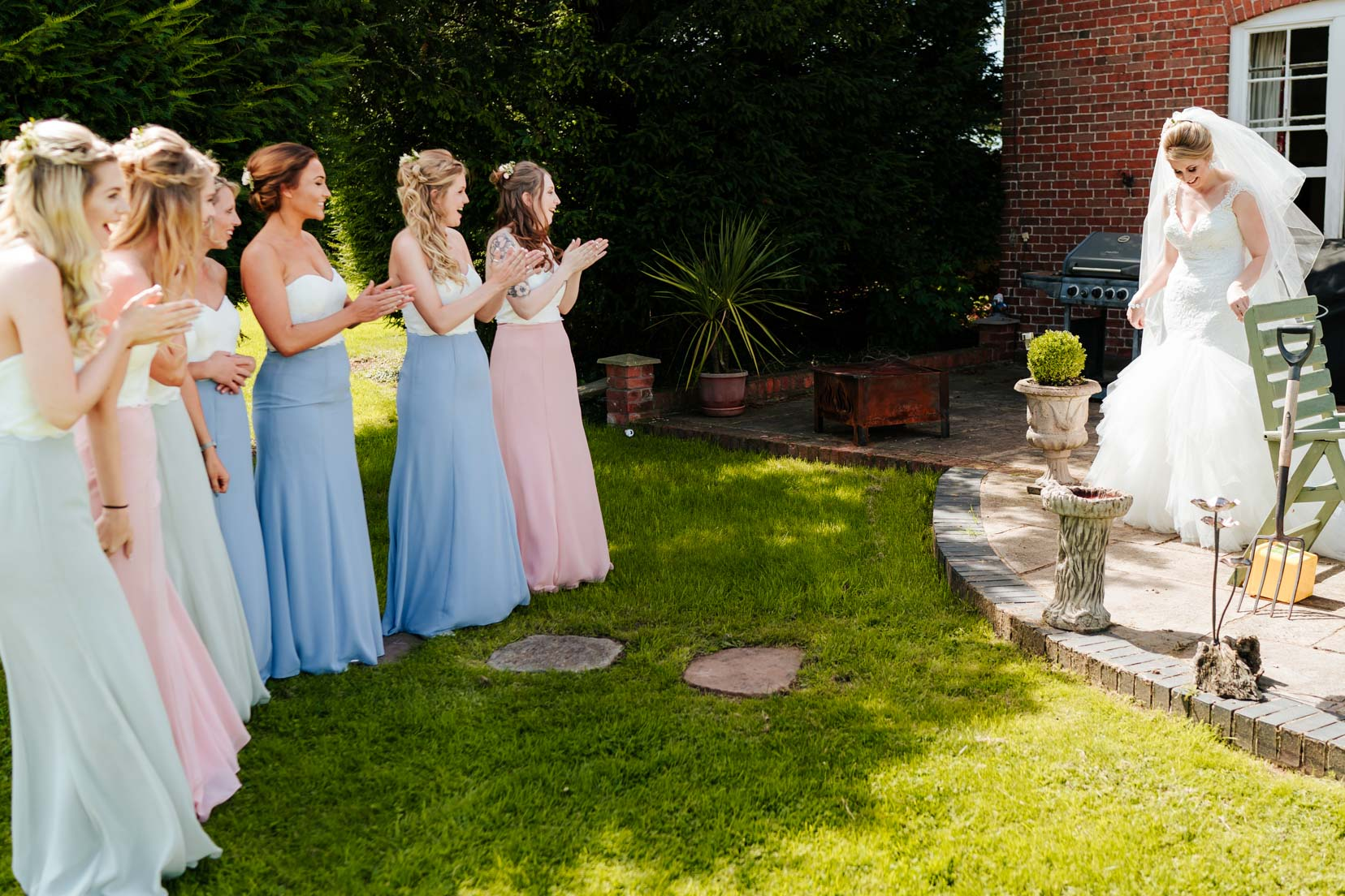marquee-wedding-herefordshire-photography (40)