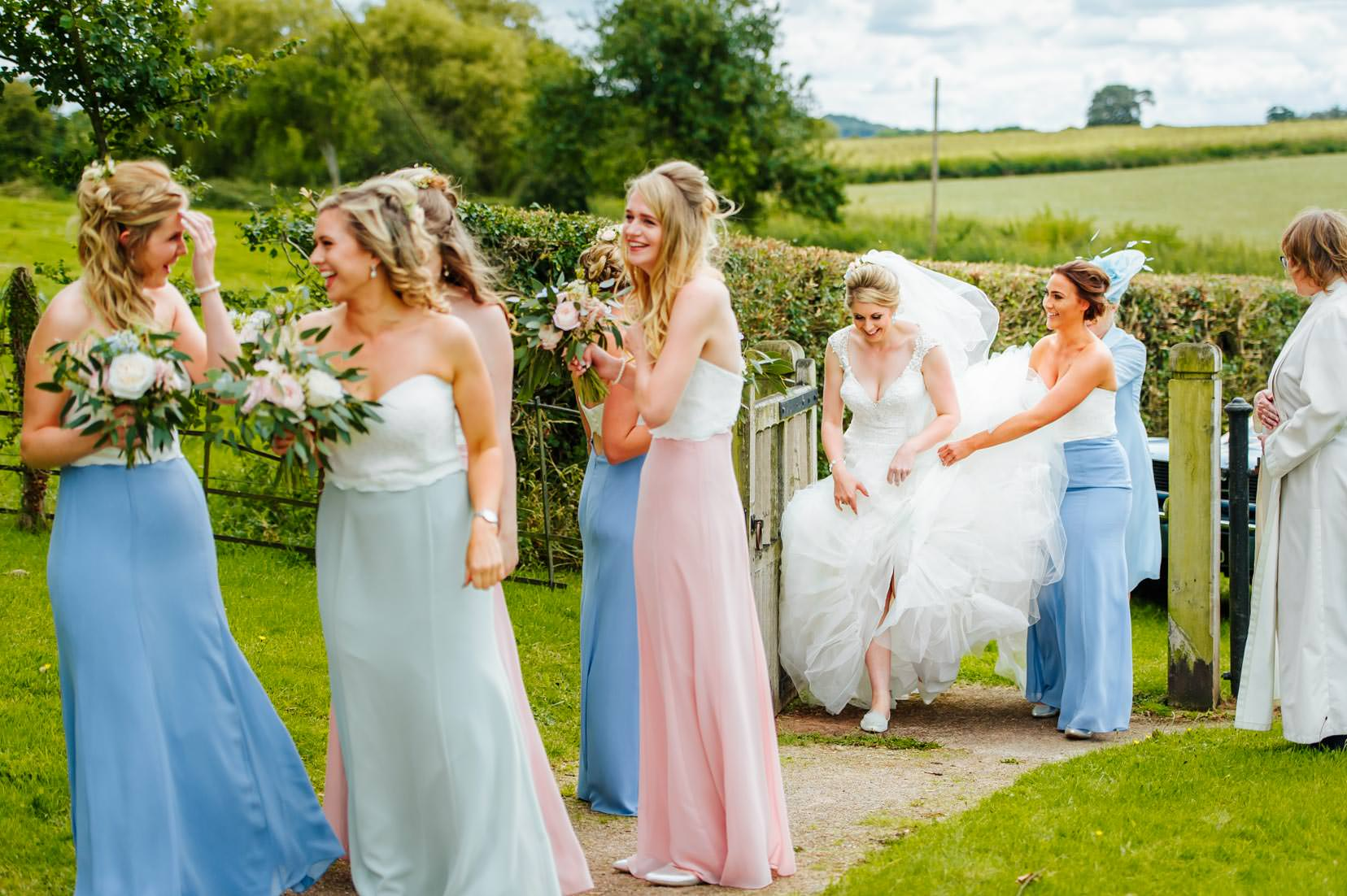 marquee-wedding-herefordshire-photography (70)