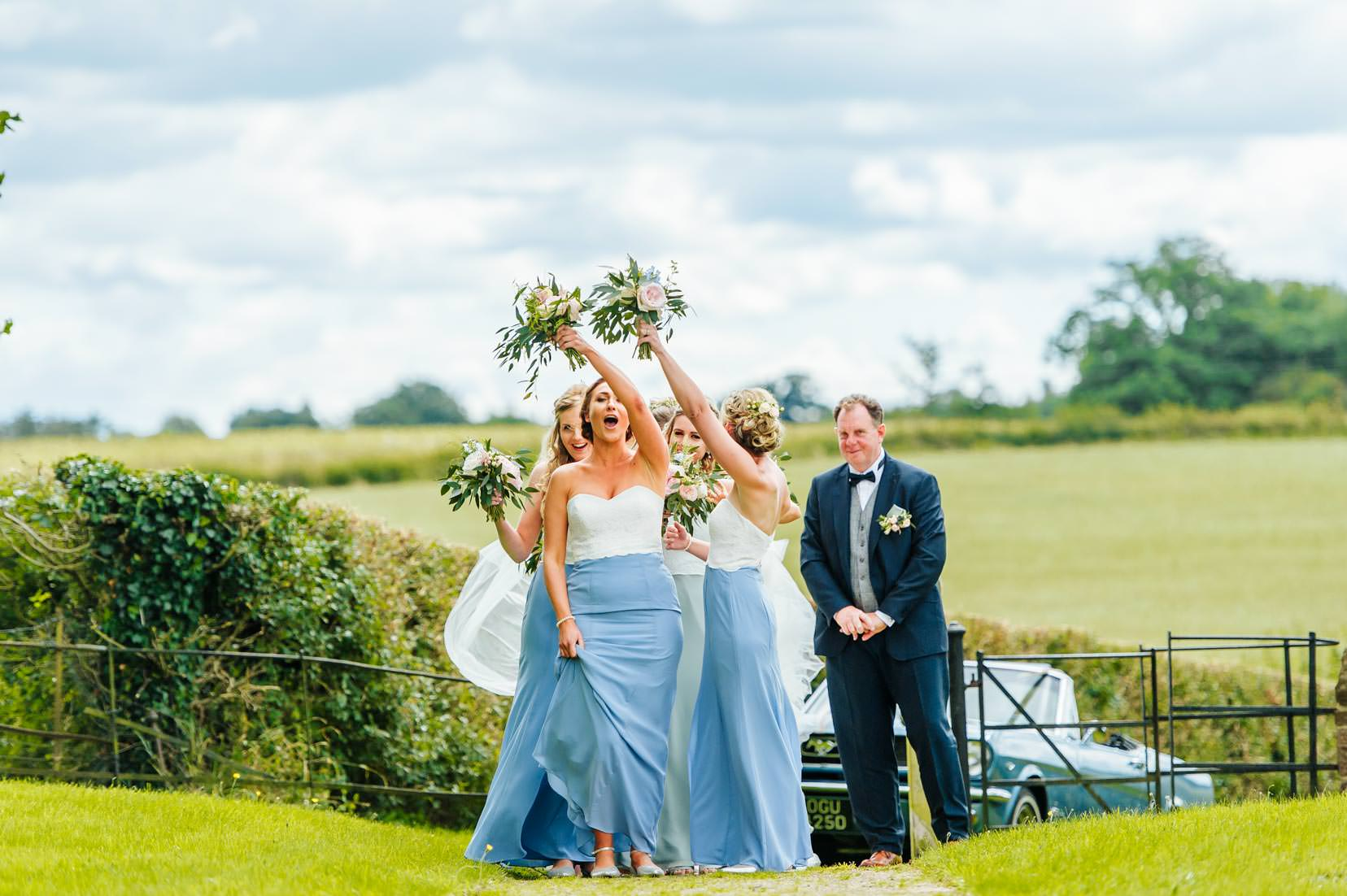 marquee-wedding-herefordshire-photography (71)