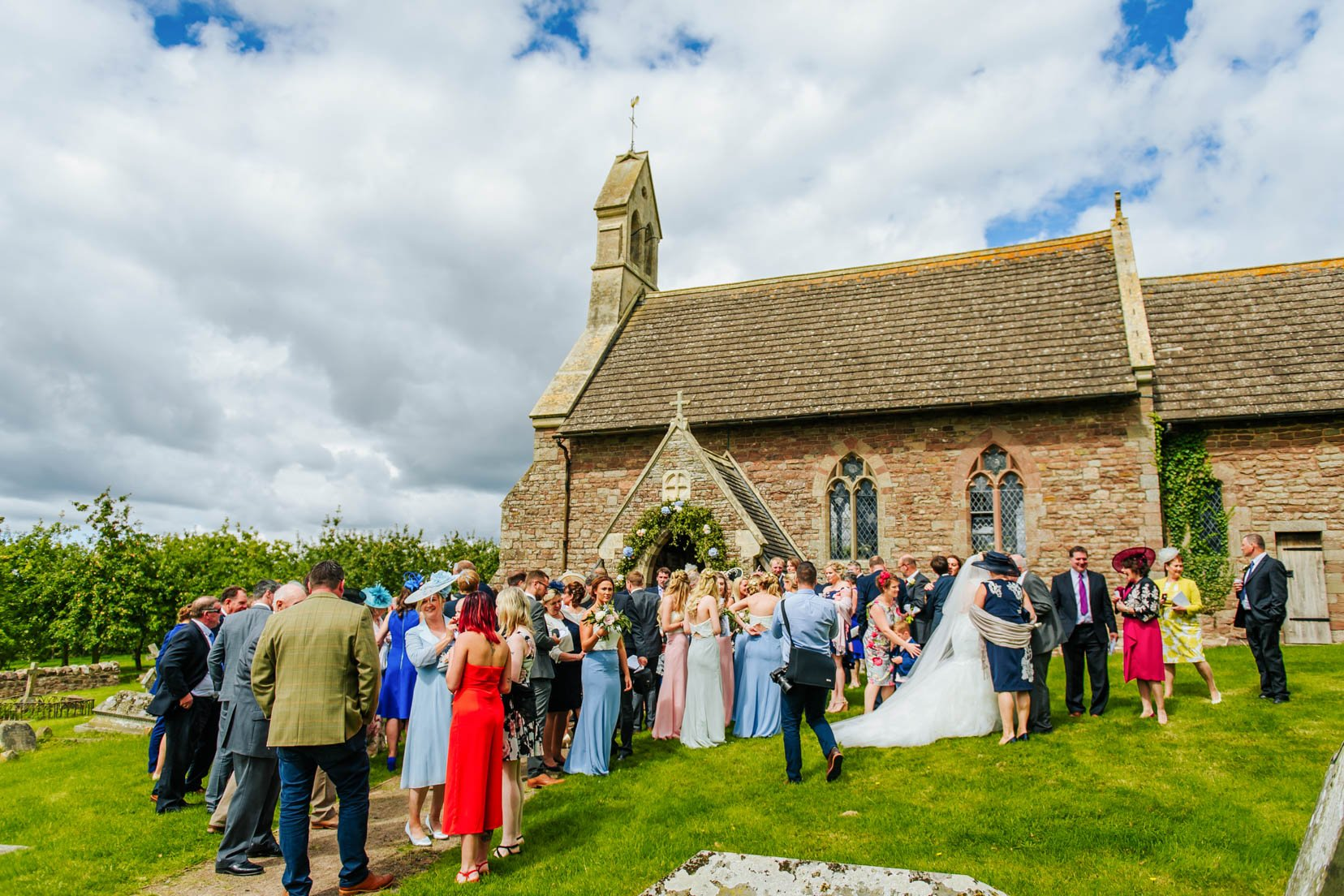 marquee-wedding-herefordshire-photography (87)