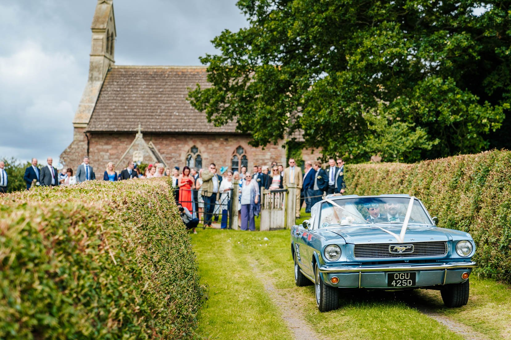 marquee-wedding-herefordshire-photography (94)