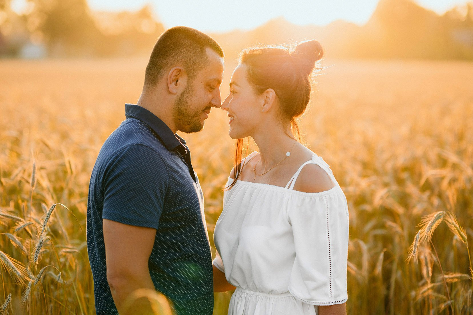 destination engagement photography 46 - Destination Engagement Photography - Anna + Adam