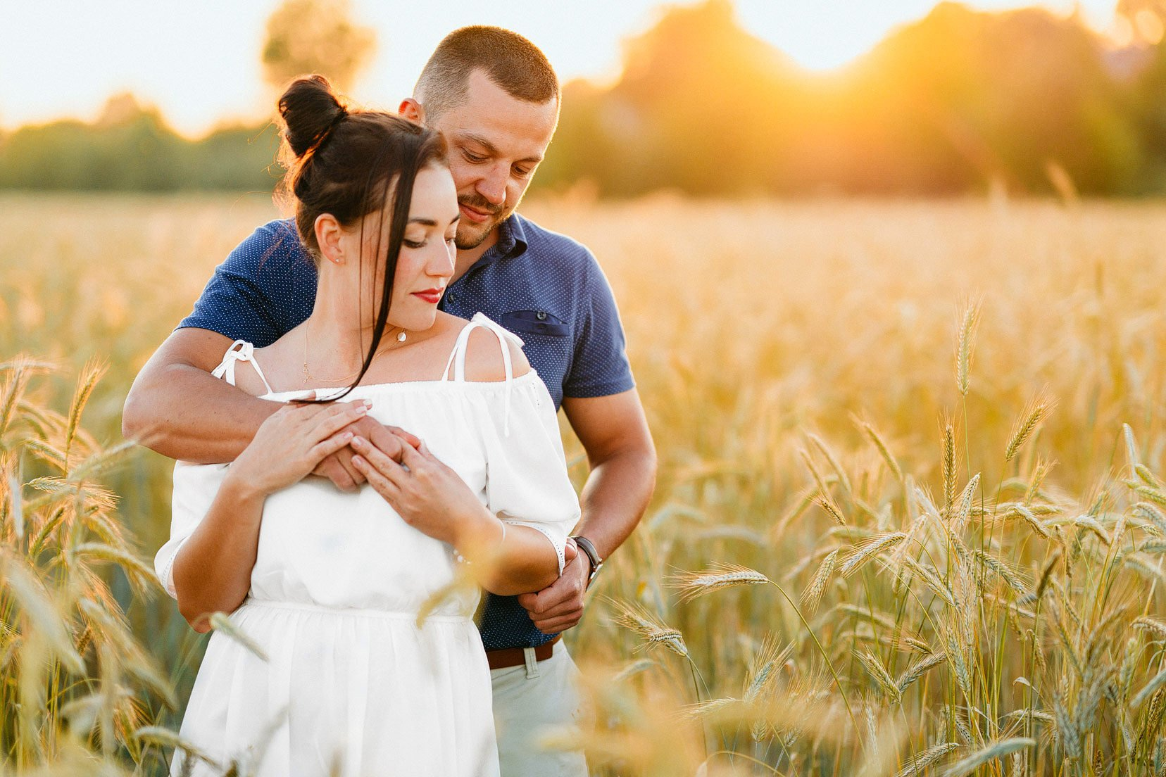 destination engagement photography 51 - Destination Engagement Photography - Anna + Adam
