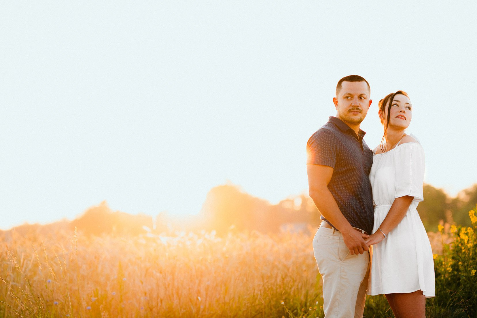 destination engagement photography 53 - Destination Engagement Photography - Anna + Adam