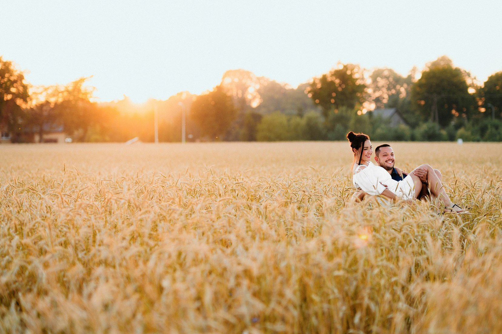 destination engagement photography 58 - Destination Engagement Photography - Anna + Adam