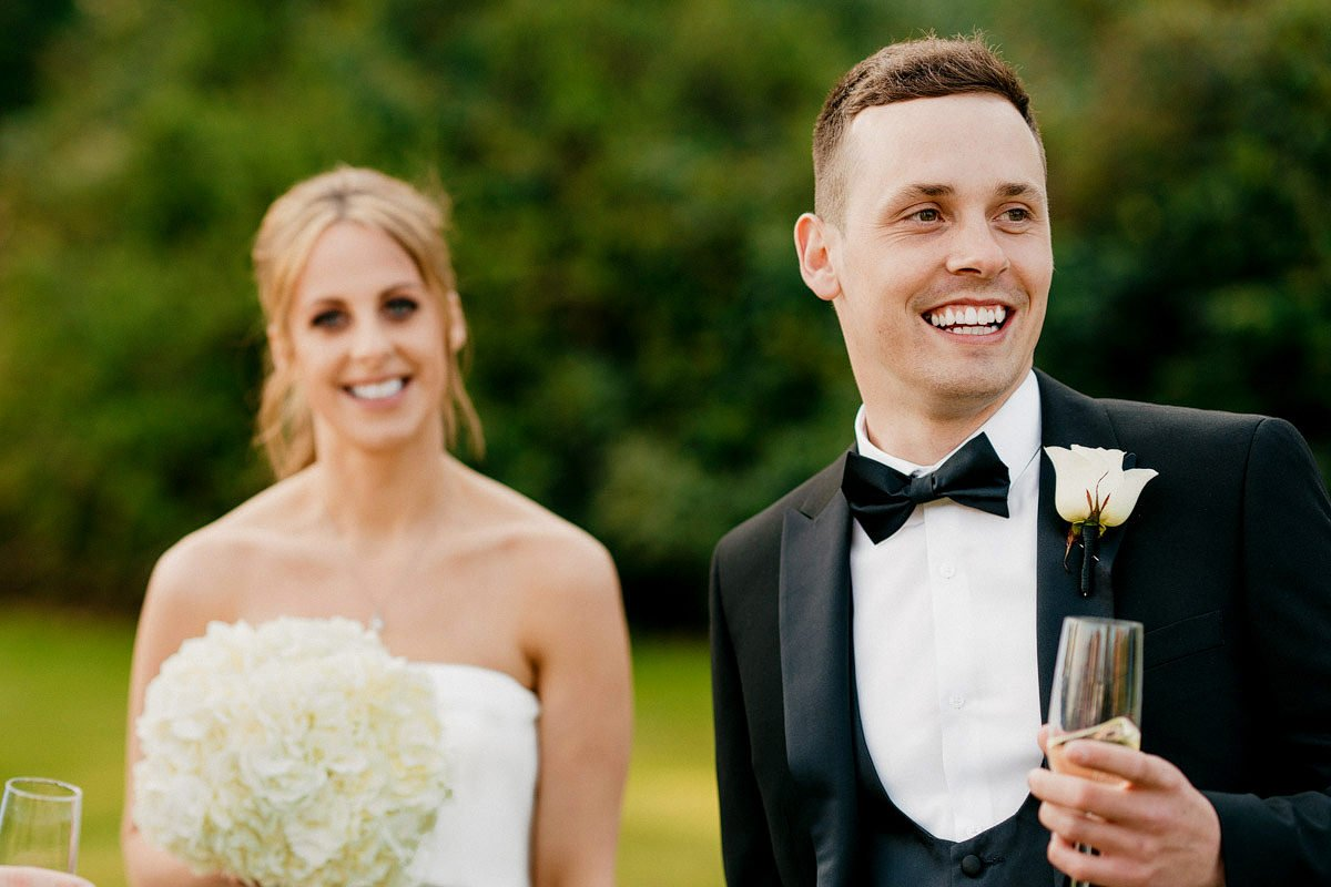 Iscoyd Park Wedding - Stacey & James 45