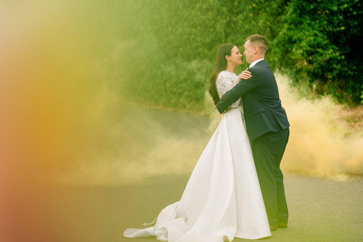 kingscote barn wedding 69 - Kingscote Barn Wedding, Cotswolds