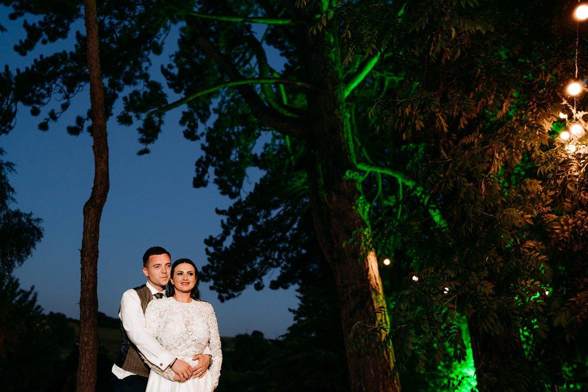 kingscote barn wedding 86 - Kingscote Barn Wedding, Cotswolds