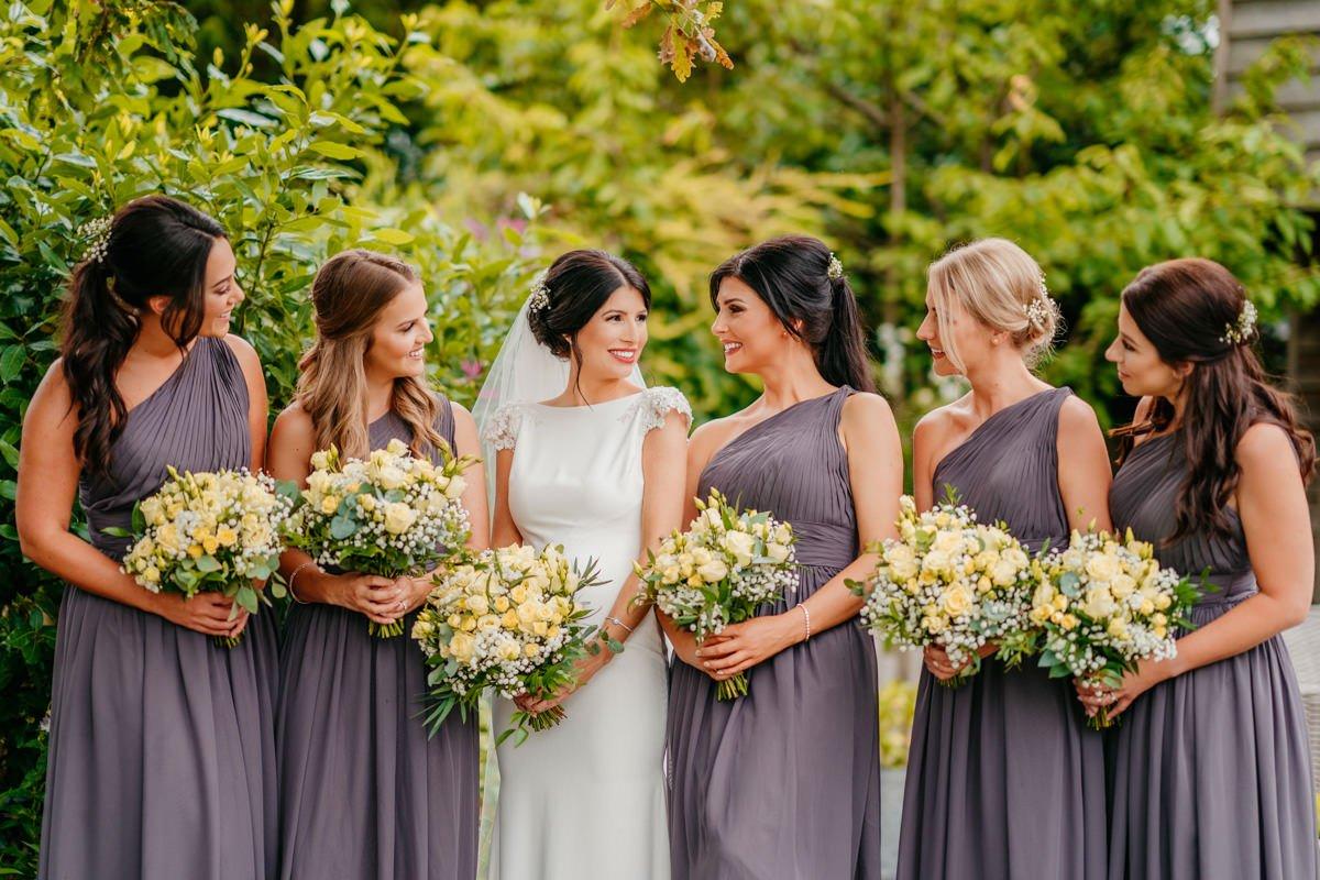 the mule shed wedding 11 - The Mule Shed Wedding - Sam + Sarah