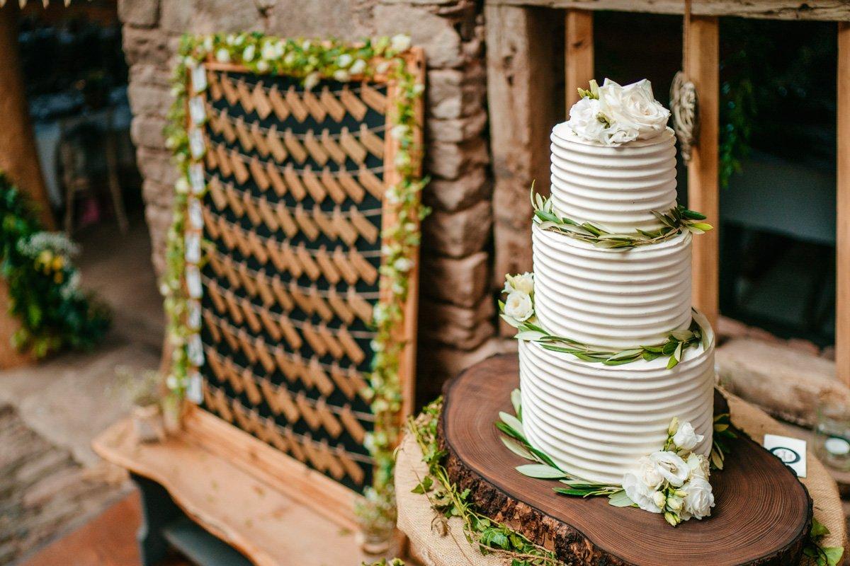 the mule shed wedding 12b - The Mule Shed Wedding - Sam + Sarah