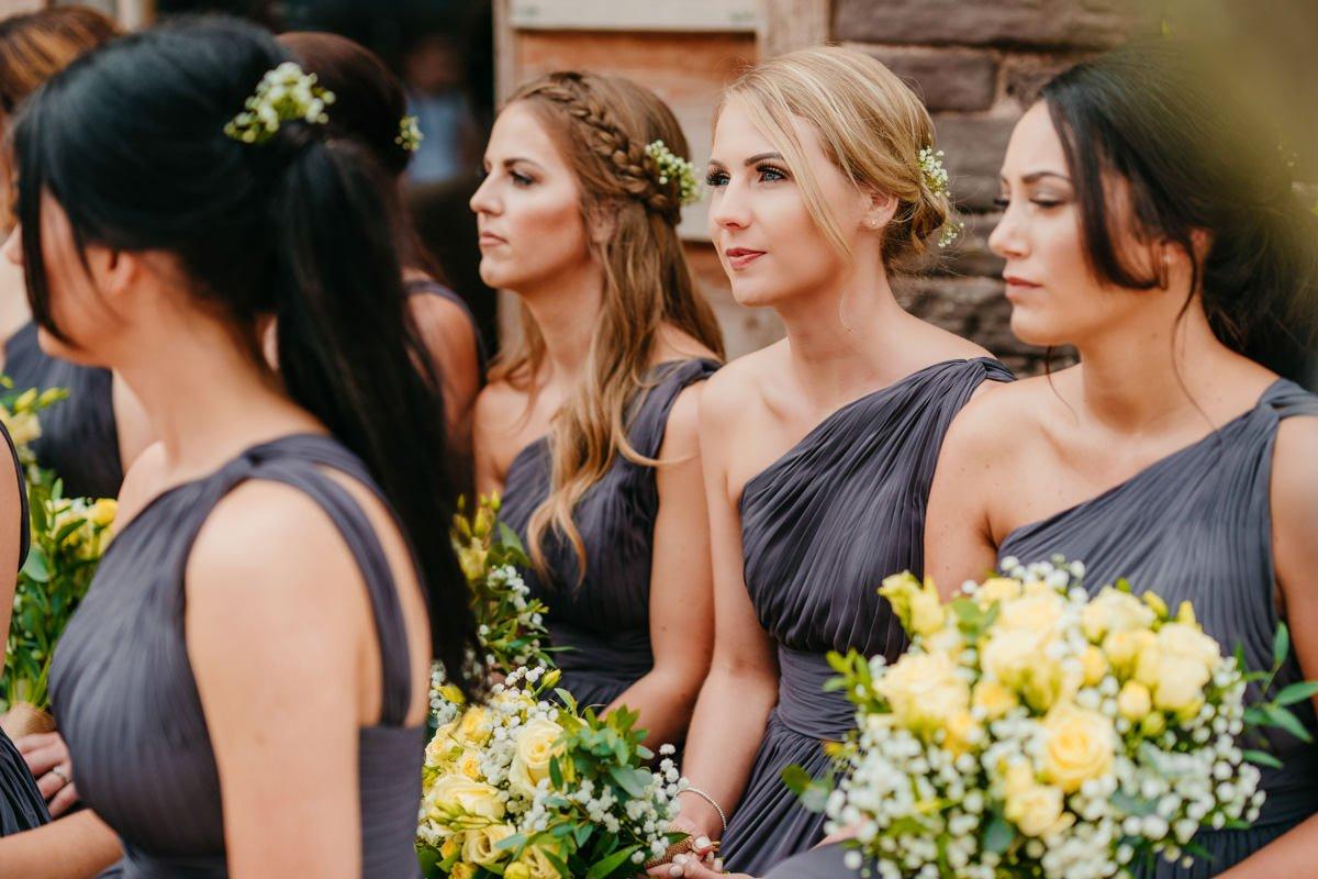 the mule shed wedding 30 - The Mule Shed Wedding - Sam + Sarah