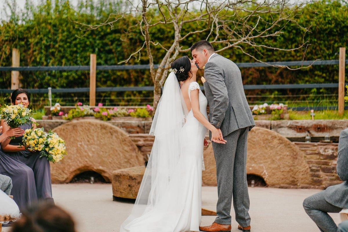 the mule shed wedding 35b - The Mule Shed Wedding - Sam + Sarah