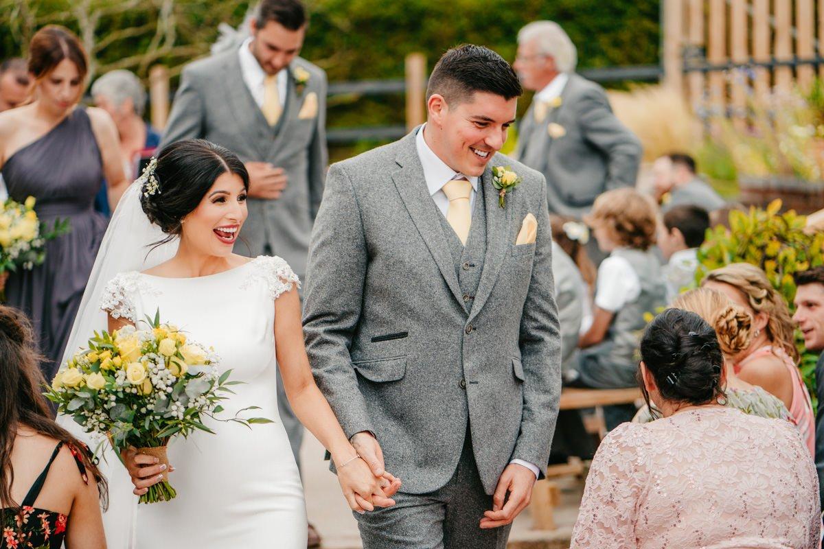 the mule shed wedding 36 - The Mule Shed Wedding - Sam + Sarah