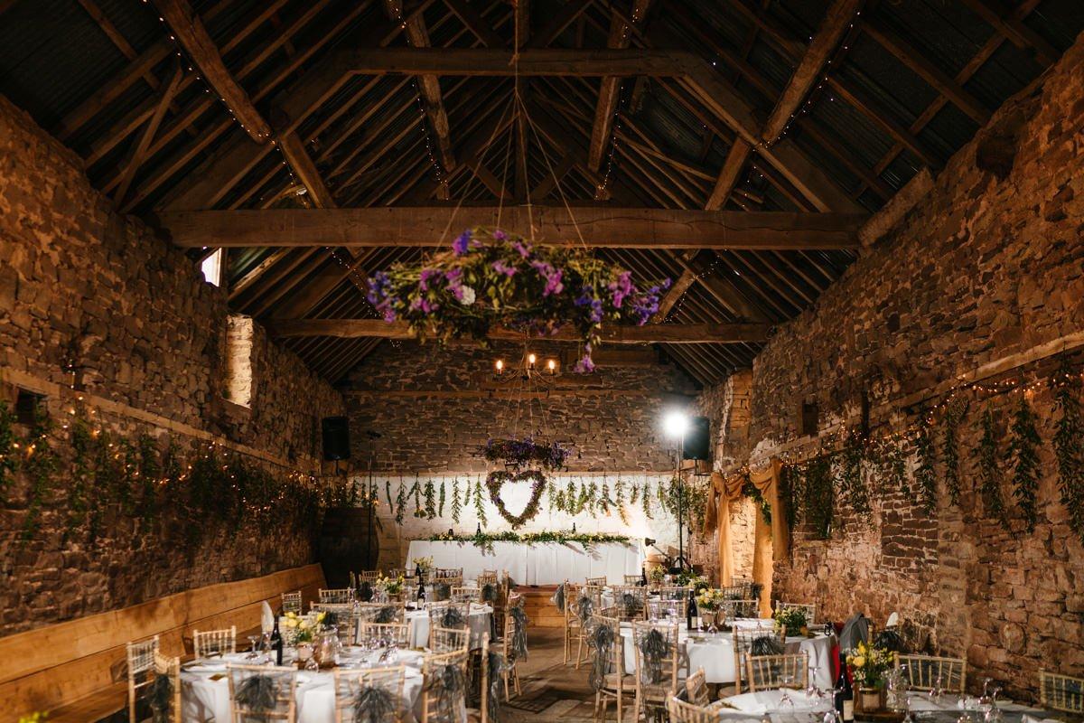 the mule shed wedding 48 - The Mule Shed Wedding - Sam + Sarah