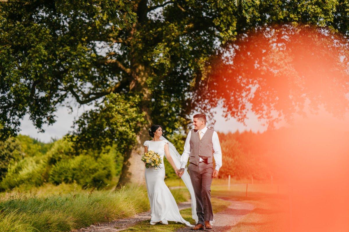the mule shed wedding 70 - The Mule Shed Wedding - Sam + Sarah