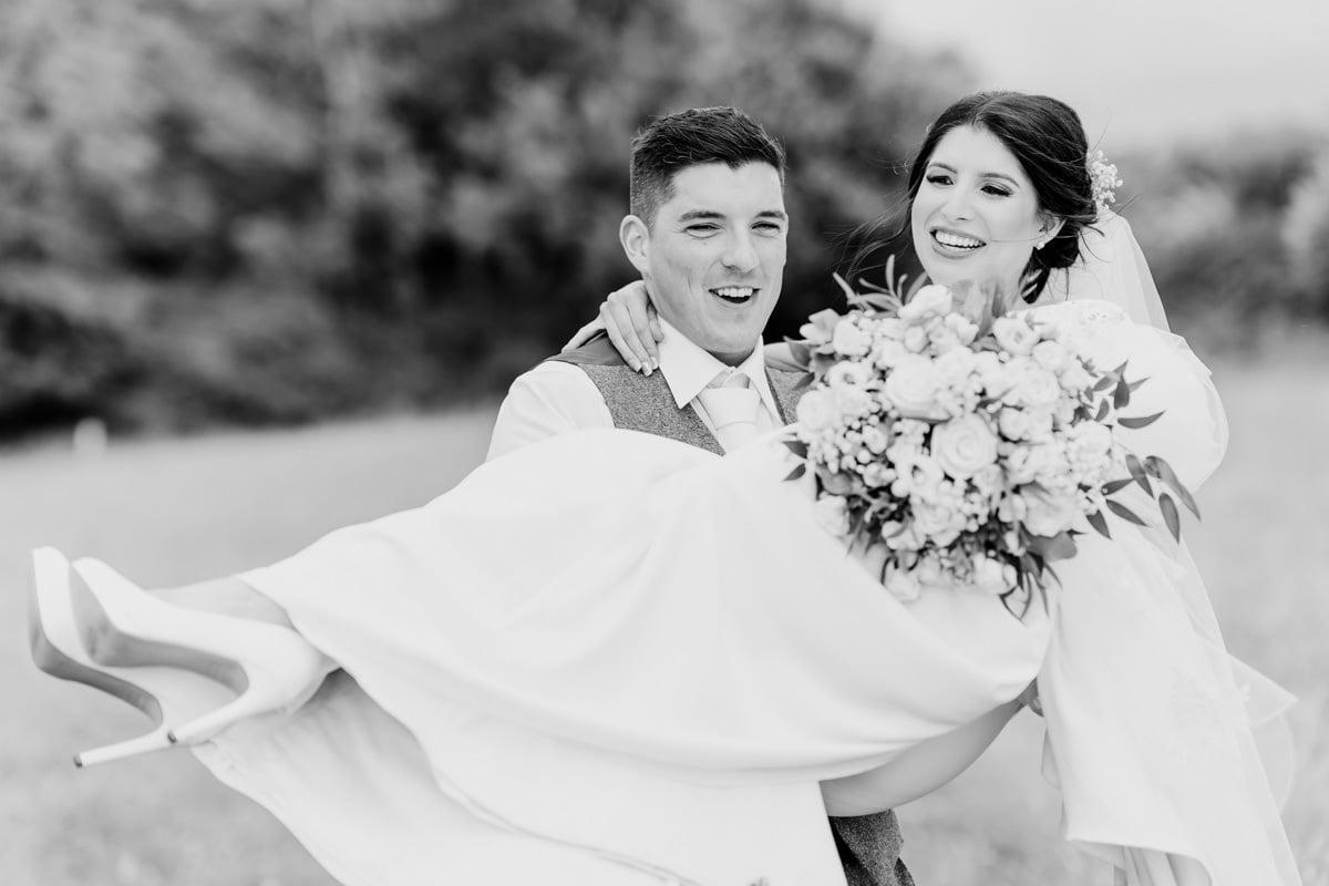 the mule shed wedding 71 - The Mule Shed Wedding - Sam + Sarah