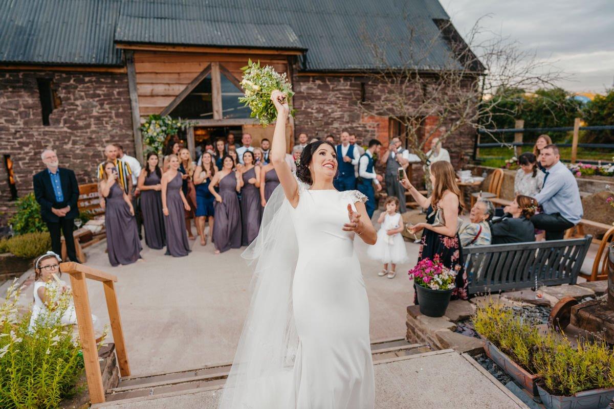the mule shed wedding 78 - The Mule Shed Wedding - Sam + Sarah