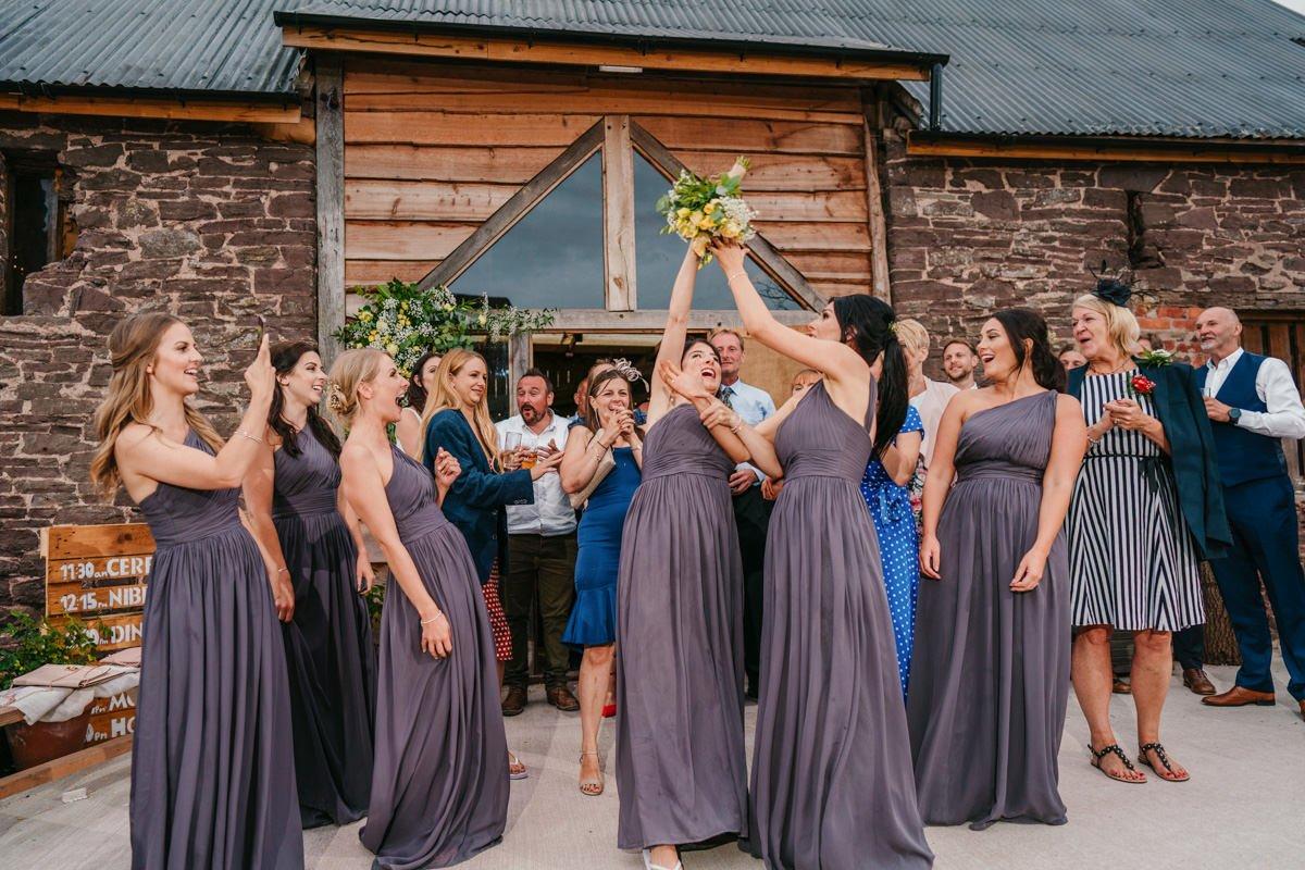 the mule shed wedding 80 - The Mule Shed Wedding - Sam + Sarah