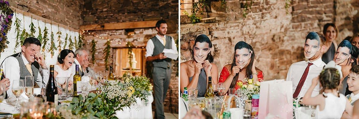 the mule shed wedding a - The Mule Shed Wedding - Sam + Sarah