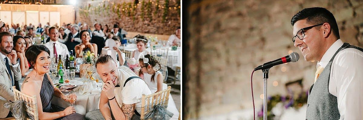 the mule shed wedding b - The Mule Shed Wedding - Sam + Sarah