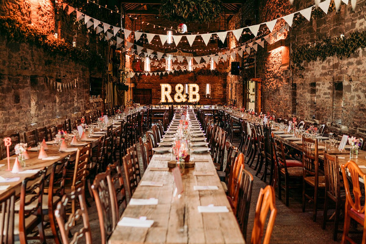 lyde court wedding becky rhys 3 - Lyde Court Wedding - Becky + Rhys