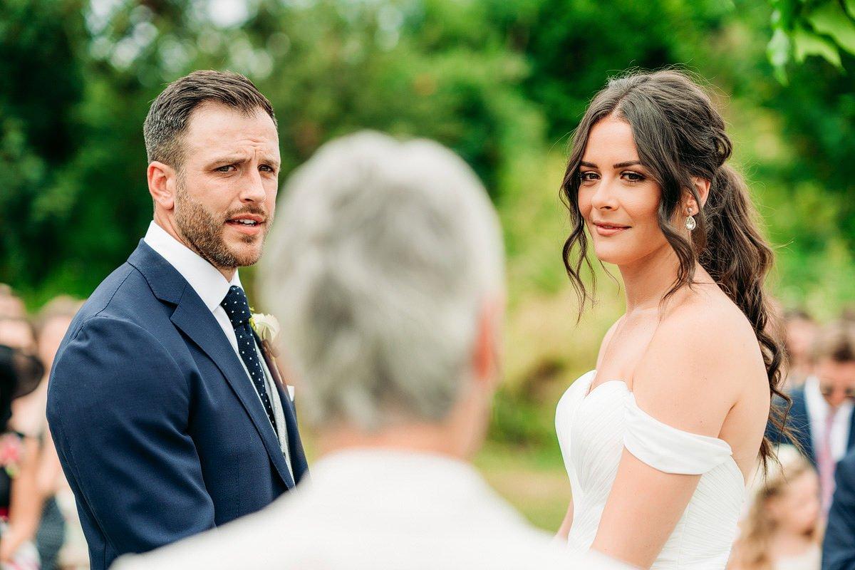 Lyde Court Wedding - Becky + Rhys 33