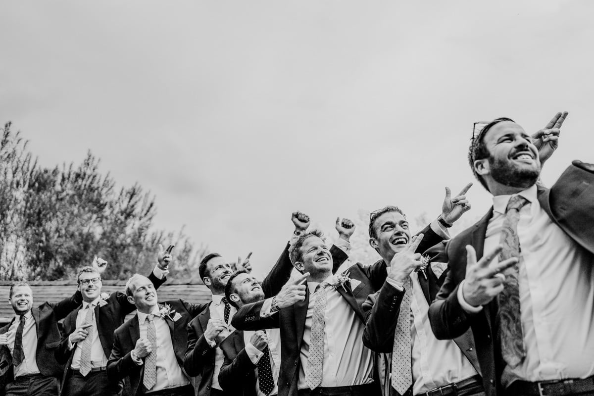 lyde court wedding photography 143b - Lyde Court Wedding - Becky + Rhys